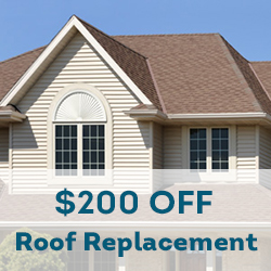 roof-replacement-coupon