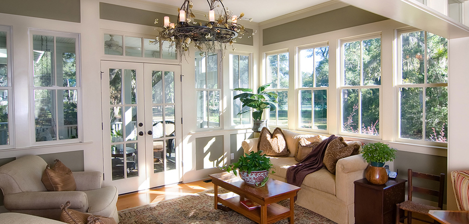 marvin fiberglass windows