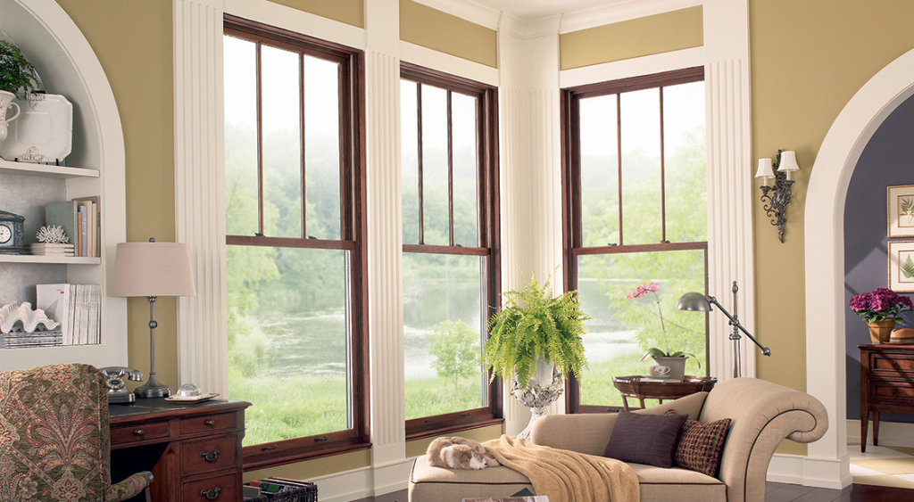 marvin wood windows