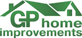 GP  Home  Improvements