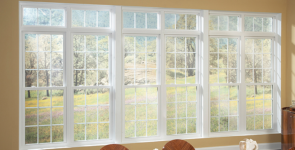 vinyl replacement windows,